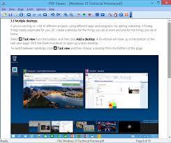 tutorial windows 10 in romana pdf viewer for windows 10 8 7 xp 2003 2008 2012 2016