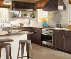 exciting kitchen craft design pictures best inspiration home
