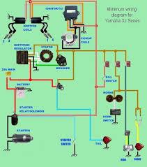 yamaha mio mx wiring diagram wiring diagram