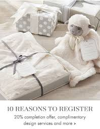 Wedding Registry Pottery Barn Baby Registry Finder U0026 Online Baby Registry Pottery Barn Kids