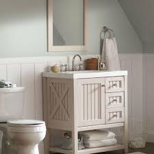 Small Bathroom Vanities Home Depot by Bathroom Martha Stewart Bathroom Vanities Desigining Home Interior