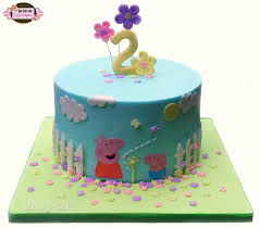 mario birthday cake sainsbury s 100 images 96 best cakes