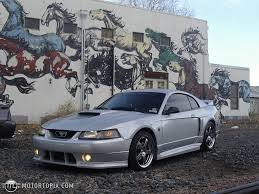 roush stage 2 mustang for sale 2004 ford mustang roush stage 2 coupe id 4899