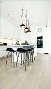 17 best moderne keukens images on pinterest showroom kitchen