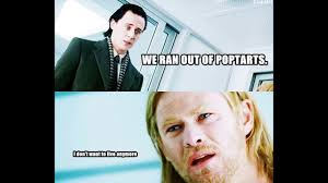 Thor Meme - 10 funny thor loki memes and pictures youtube