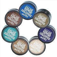maybelline color tattoo eye chrome eyeshadow buymebeauty com