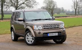 land rover singapore suv book of whats the best compact suv for towing in singapore