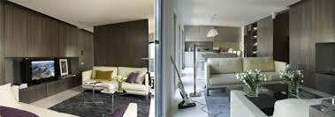 classic style interior beach house interior design in pacific