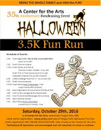halloween adults games halloween fun run fergus falls mn 2016 active
