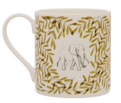Mug Designer Holly Lasseter Designs Beautifully Timeless Hand Created Designs