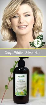 how to bring out gray in hair the 25 best gray hair shoo ideas on pinterest shoo for