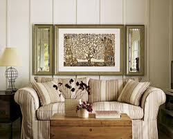 Modern Livingroom by The Modern Living Room Decor How To Make Modern Living Room