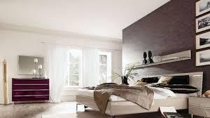 amenagement chambre avec dressing et salle de bain emejing chambre avec salle de bain et dressing ideas yourmentor