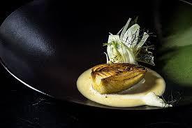 cuisine savoie association de meublés la clusaz inspirational cuisine savoie finest