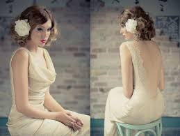 cbell wedding dress wedding dress fabric sydney popular wedding dress 2017
