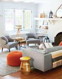 livingroom johnston 113 best living rooms images on living room ideas