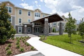 wendover housing completes seniors development in tampa fla