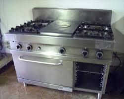 piano de cuisine professionnel piano de cuisson professionnel metro fourneau interieur de ronde bbq