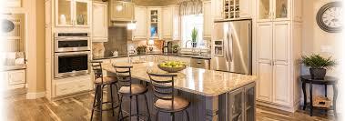 interior designer homes welcome designer homes