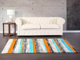 Wohnzimmer Orange Blau Funvit Com Kinder Schlafzimmer Ideen