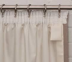 Curtain Heading Tape Hand Finished Headingsfabric U0026 Co Harrogate Fabric Shop Blinds