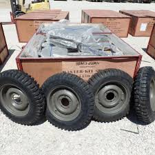 willys jeep 1942 43 mb master body tub kit complete willys jeep cj2a m0000