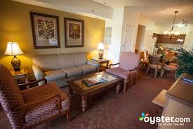 2 bedroom suites orlando the two bedroom suite at the floridays resort orlando
