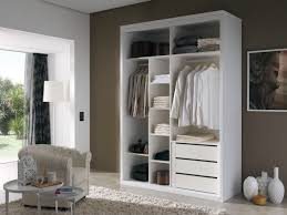 Fitted Bedroom Furniture Suppliers Wardrobes Wardrobe Design Doors For Wardrobes Fitted Bedroom