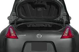 nissan 370z convertible price 2015 nissan 370z price photos reviews u0026 features
