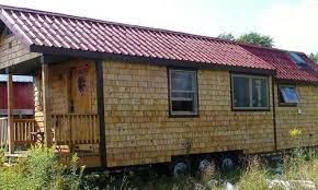 building a home in vermont tiny houses for sale in vermont tiny houses for sale rent and