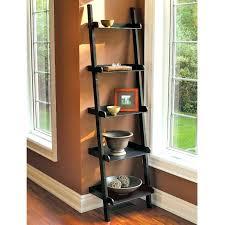 build corner bookcase plans woodworking bookshelf