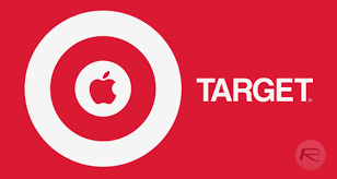 target black friday deal ipad pro apple products top most popular black friday 2015 deals list at
