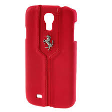 galaxy ferrari hard case ferrari monte carlo galaxy s4 mini accessories woman