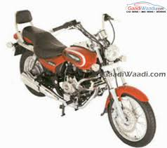 ls with red shades bajaj avenger cruise 220 in wine red shade leaked ndtv carandbike