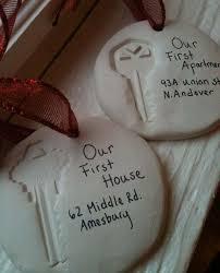 better than salt dough for ornaments or handprints