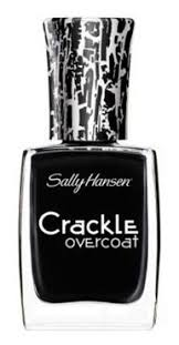 7 best crackle nail polishes nails