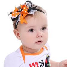 baby bows baby bow headbands grosgrain ribbon bat