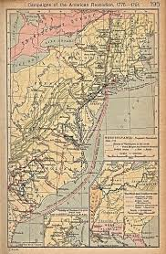 Old United States Map by 50 Best History Maps Images On Pinterest American History