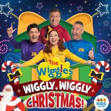 christmas carol mega mix wigglepedia fandom powered by wikia