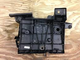battery for dodge durango used dodge durango battery trays for sale