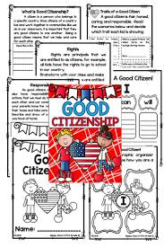 best 25 citizenship ideas on pinterest create poster online