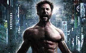 x men sequels and spin offs uk movie release date calendar den