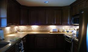 Led Backsplash Cost by Home Design Ideas Custom Painted White Inset Cabinets Functional