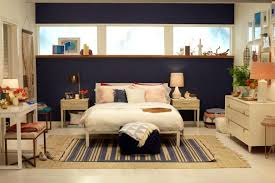 bedrooms magnificent accent paint colours accent wall bedroom