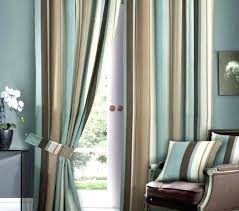white and blue curtains for bedroom u2013 iocb info