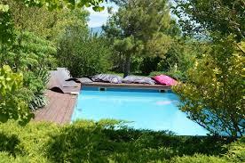 chambre d hote nyons drome gite 14 à 16 personnes ou chambre d hôtes drôme provençale