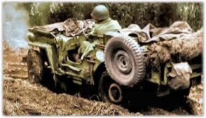 jeep usa jeep u2013 willys mb u0026 ford gpw u2013 army vehicle marking com by fdy