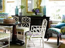better homes and gardens interior designer better homes interior design better homes and gardens interior