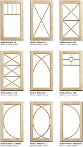 Kitchen Cabinet Door Design Ideas by Best 25 Cabinet Door Styles Ideas On Pinterest Kitchen Cabinet