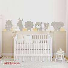Nursery Wall Decals Canada New Nursery Wall Decals Canada Custom Vinyl Decals 2018